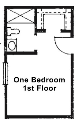 Cabin Plans, small tiny house home Floor Plans, country, lake