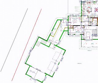 Curtis pdf plans free garage plans with material list for Free garage plans and material list