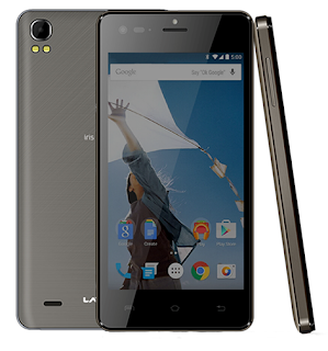 Lava iris 705 Mobile Price And Full Specification In Bangladesh