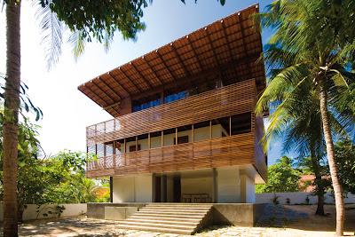 Casa Tropical 18