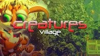 Download Creatures Village