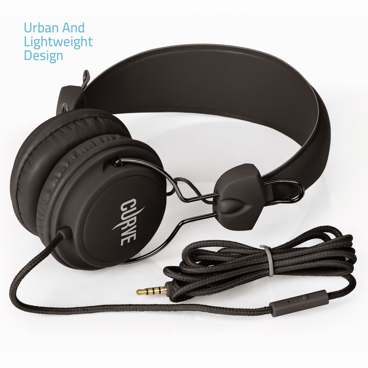Earbuds with microphone xbox - sony wired earbuds with microphone