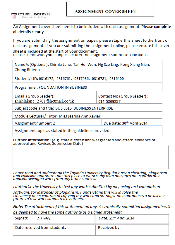 Violate Social Norms Essay Checker