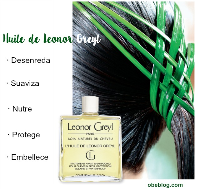 Aceite_capilar_L´Huile_de_Leonor_Grey_ObeBlog