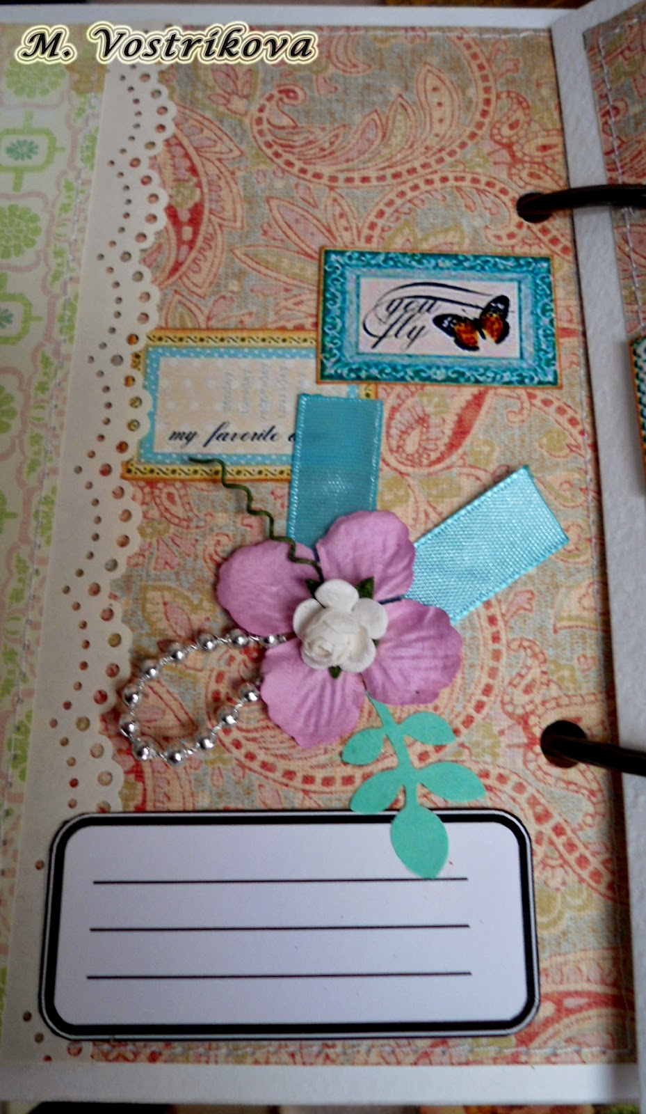 scrapbooking_photo_album