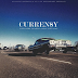 "EP:  Curren$y ""Even More Saturday Night Car Tunes"""