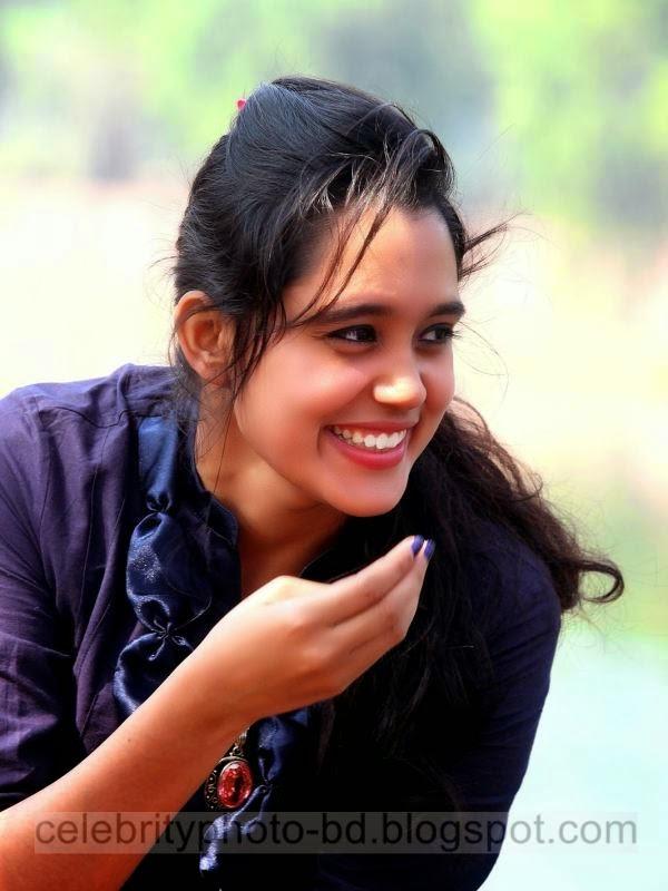 Most+Beautiful+Bangladeshi+Girls+Photos+And+HD+Wallpaper+2014006