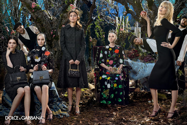 http://3.bp.blogspot.com/-_Y7ufj-S8Jo/U6gBGvijSlI/AAAAAAAAa_U/qBNSTOmneKs/s1600/locharme+dolce-and-gabbana-winter-2015-women-advertising-campaign-041.jpg