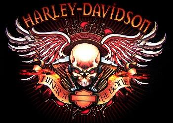 harley davidson bike wallpaper, harley davidson motorcycles