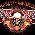Wallpaper Harley Davidson | Extreme Edition | Harley Davidson