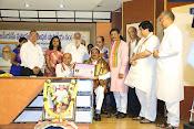 Journalist Bhageeradha Honored-thumbnail-7