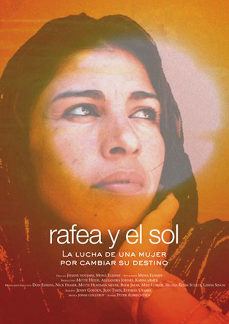 http://descubrepelis.blogspot.com/2014/03/rafea-y-el-sol-mamas-solares.html