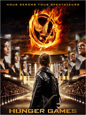 le Film Hunger Games en streaming gratuit Voir le Film Hunger Games