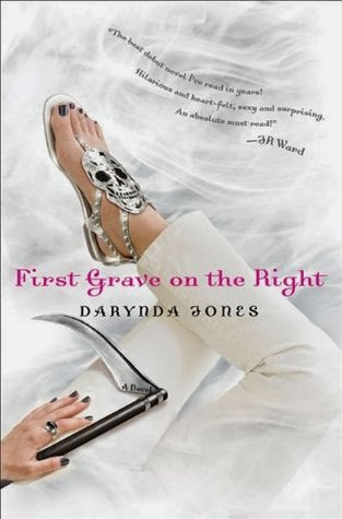 https://www.goodreads.com/book/show/9732743-first-grave-on-the-right