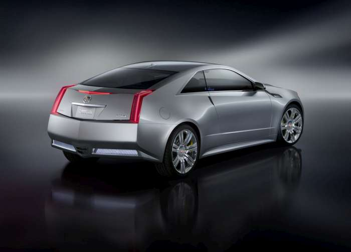 best car models all about cars 2012 cadillac cts v coupe. Black Bedroom Furniture Sets. Home Design Ideas