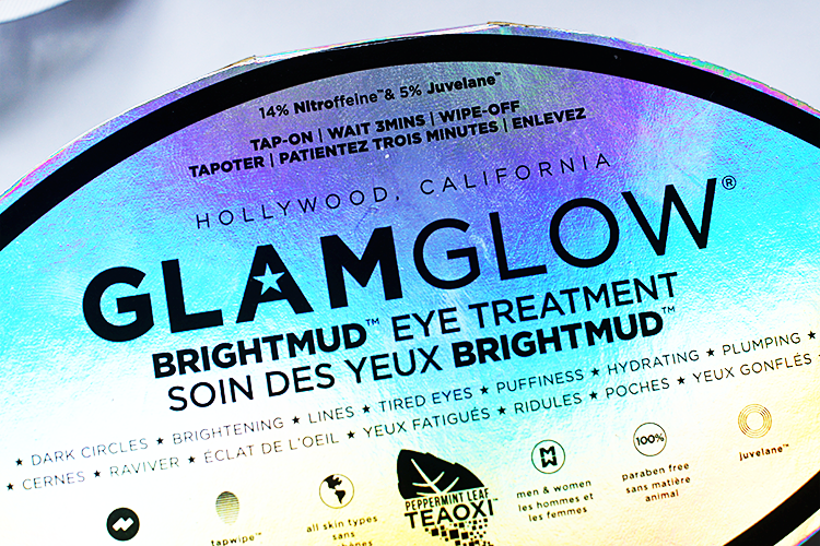 glamglow-eye