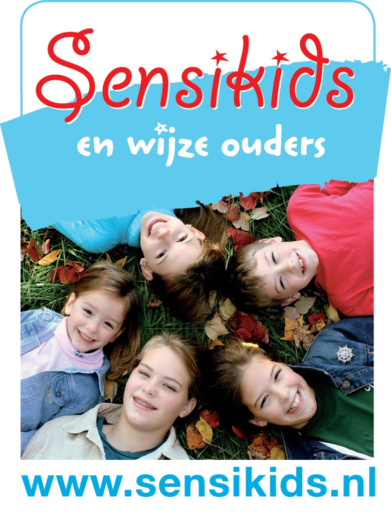 Sensikids coaching