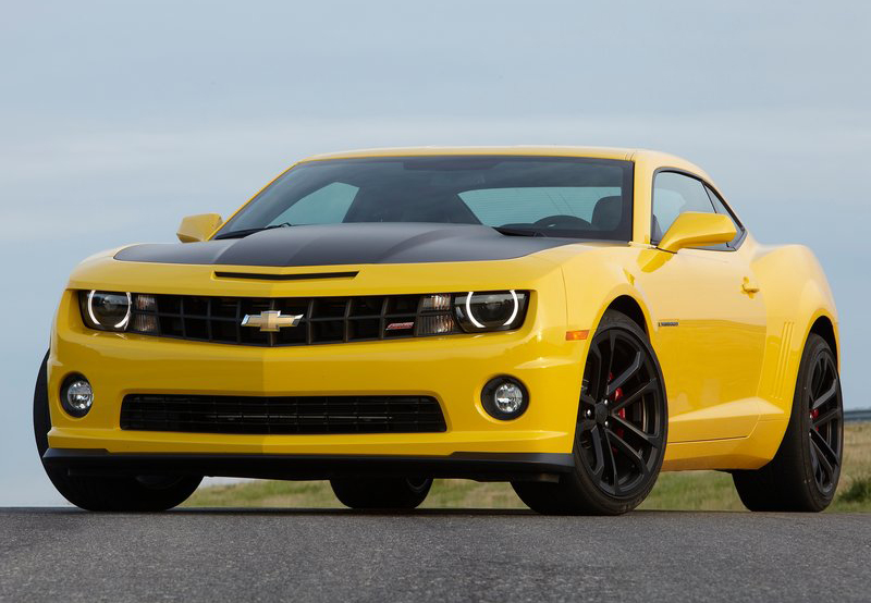 sports car 2013 chevrolet camaro 1le review price. Black Bedroom Furniture Sets. Home Design Ideas