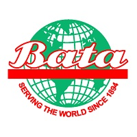 Bata Footwear – Get Rs.200 Off on Min Cart Value of Rs.999 or above