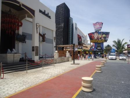 Restaurants Mexicains  Ef Bf Bd Delray Beach