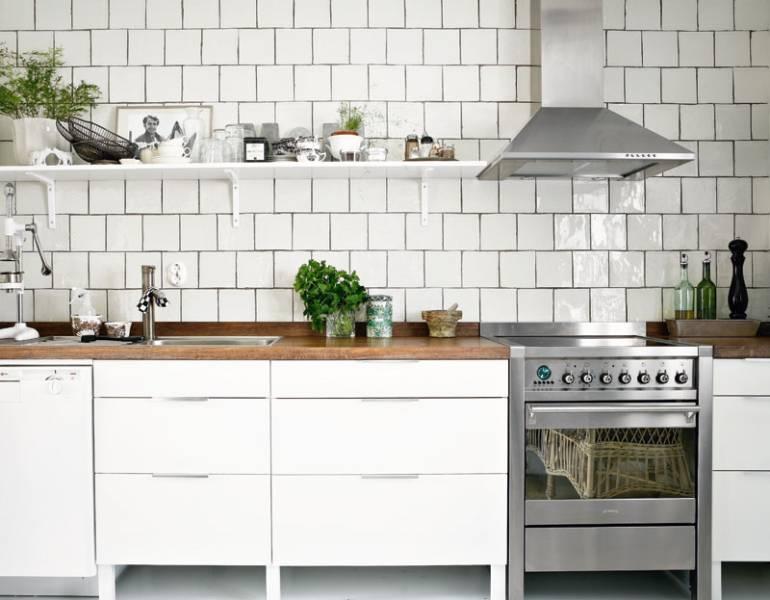 Modernt Kok I Gammalt Hus : modernt kok i gammalt hus  fron kvik kommer detta kok modernt men