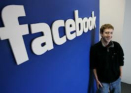 facebook ditutup