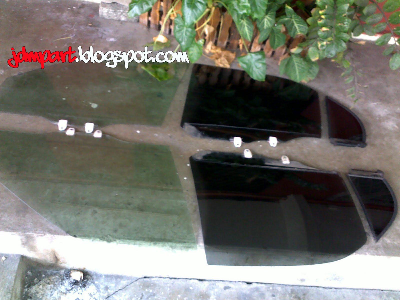 http://3.bp.blogspot.com/-_YEbD0b-M0I/TiFJxpQVnYI/AAAAAAAAAwQ/RLob4y8uSjY/s1600/jdm%2B4.jpg