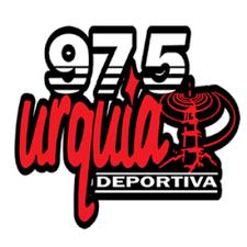 ESCUCHA AQUI: URQUIA 97.5 FM