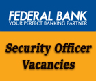 federal-bank-recruitment-2015-for-security-officer-so