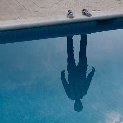 I´m Not There-Pol Ubeda Hervas-piscina