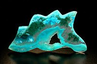 Best Jewelry Display for Chrysocollas