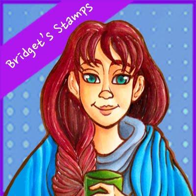 Bridget's Stamps