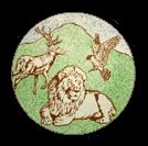 centro tutela e ricerca fauna selvatica