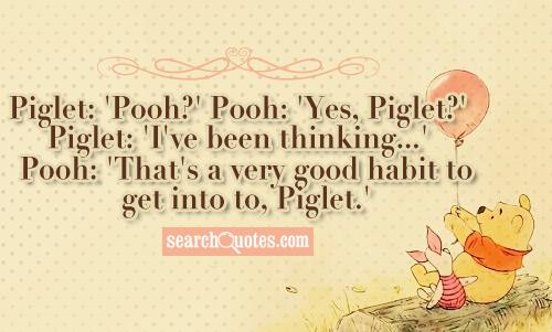 my favorite winnie the pooh quotes which always warm my heart i love    Winnie The Pooh Honey Quotes