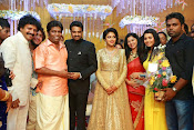 Amala paul vijay reception-thumbnail-2