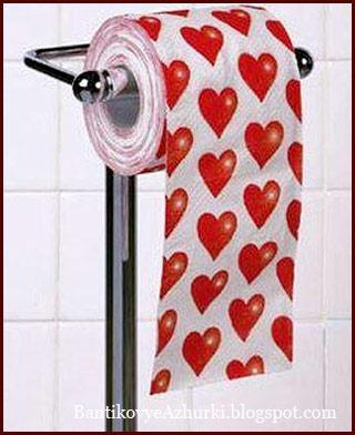 Какие подарки НЕ НАДО дарить на День Святого Валентина