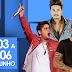 Festival de Alegre 2015 confirma sertanejos