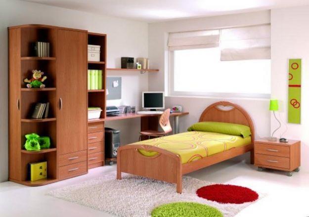 Mb muebles a tu estilo muebles dormitorio salas mueble for Muebles salvador