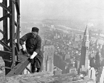 building construction. uilding construction images.