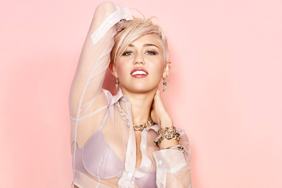Miley Cyrus 2013 Miley Cyrus 2013 Miley Cyrus 2013 Miley