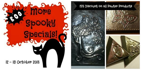 pewter gifts discount