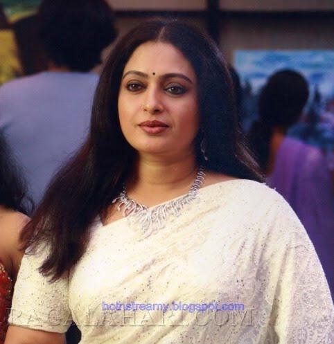 tamil sex seetha aunty