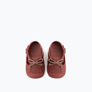 http://www.zara.com/pt/en/kids/mini-|-newborn-12-months/shoes/mini-leather-shoes-c734223p2828619.html