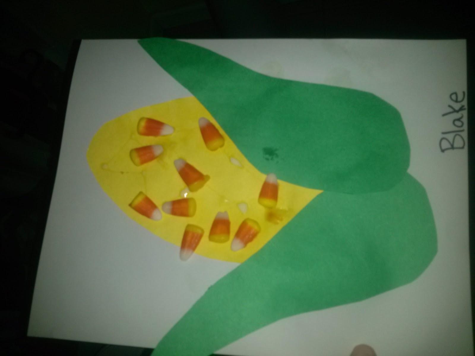 Preschool Fun: Letter C preschool projects...