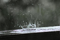Kebenaran Al-Quran tentang Hujan