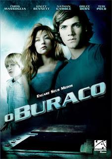 filmes Download   O Buraco DVDRip x264   Dublado