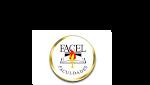 Faculdade Facel - Assembléia de Deus do Estado do Paraná - Instituição de Ensino da CIEADEP