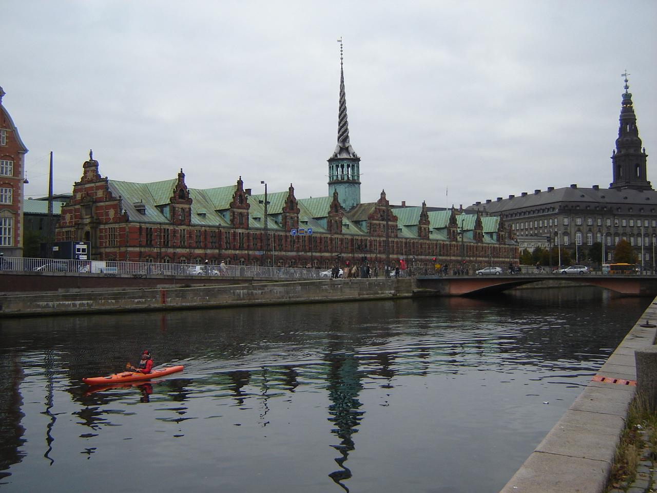 dejting köpenhamn Falköping