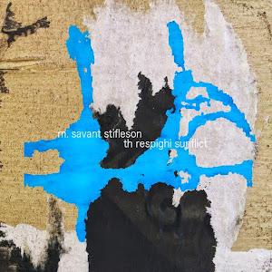 th respighi sunflict (2013)