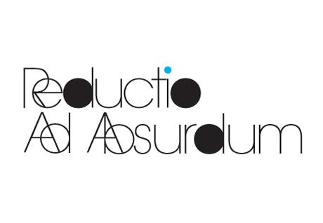Reductio Ad Absurdum - Последние Конвульсии (Last Convulses)